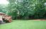 3764 Melissa Lane, Maryville, TN 37801