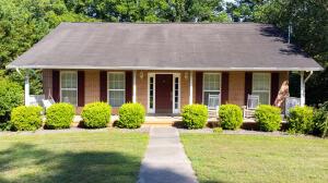 121 Overlook Lane, Clinton, TN 37716