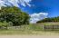 Cook Mill Rd, Dandridge, TN 37725