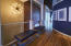 129 S Gay St, 301, Knoxville, TN 37902