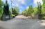 Lot 67 Cameron Lane, LaFollette, TN 37766
