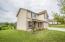 6506 Locust Grove Lane, Knoxville, TN 37918