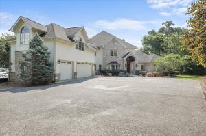 10201 Thimble Fields Drive, Knoxville, TN 37922
