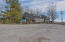 329 Wheeler Lane, Jamestown, TN 38556