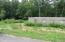 Lot 36 Prentice St, Crossville, TN 38555