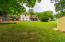 6124 Walnut Valley Drive, Knoxville, TN 37919