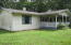 1862 Dry Hill Rd, Rockwood, TN 37854