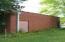 104 Reagan Ave, Jamestown, TN 38556