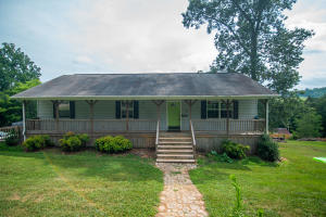9912 Elmira Lane, Knoxville, TN 37931