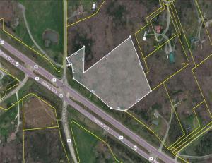 4277 Highway 321 S, Lenoir City, TN 37772