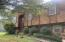 2332 Brandi Lane, Maryville, TN 37804