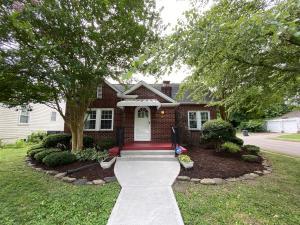 2300 Fairmont Blvd, Knoxville, TN 37917