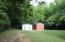 110 Flanagan Lane, Lenoir City, TN 37771