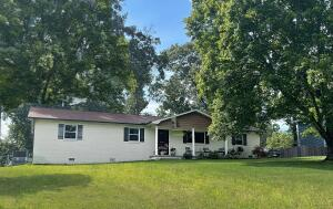 2860 Forest Heights Circle Circle, Lenoir City, TN 37772