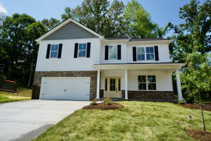7258 Willow Park Lane, Knoxville, TN 37931