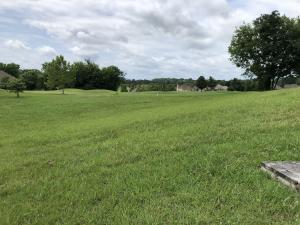 0 Osprey Circle, Vonore, TN 37885