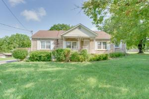 9201 Strawberry Plains Pike, Strawberry Plains, TN 37871