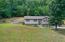 205 Dogwood Lane, Maynardville, TN 37807