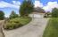 9625 Stone Canyon Lane, Knoxville, TN 37922