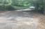 757 Picadilly Lane, Gatlinburg, TN 37738
