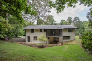 2121 Indian Hills Drive, Knoxville, TN 37919