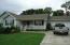 121 Brighton Farms Way, Madisonville, TN 37354