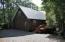 1517 Dawn Lane, Sevierville, TN 37876