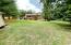 4935 Maple Hill Rd, Loudon, TN 37774