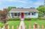 1603 Washington Pike, Knoxville, TN 37917