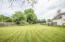 1727 Totanka Lane, Knoxville, TN 37931