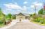 723 Deerfoot Drive, Gatlinburg, TN 37738