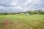 110 Montgomery Farms Drive, Friendsville, TN 37737