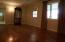 464 W Outer Drive, Oak Ridge, TN 37830