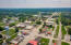 124 Commercial Ave, Monterey, TN 38574