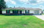 5405 Palmetto Rd, Knoxville, TN 37921