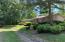 166 Inata Circle, Loudon, TN 37774