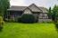 1857 W Creston Rd, Crossville, TN 38571