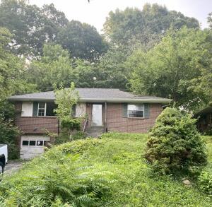 3018 N Hills Blvd, Knoxville, TN 37917
