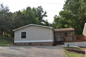1322 Springfield Drive, Seymour, TN 37865