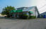 3630 S River Rd Rd, Pigeon Forge, TN 37863