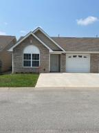 748 High Point Way, Knoxville, TN 37912