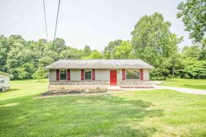 241 Johnson Drive, Lenoir City, TN 37771