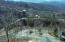 1271 Appalachian Lane, Gatlinburg, TN 37738