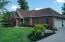 402 Sportsman Lane, Andersonville, TN 37705