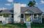 113 Hill St, Rocky Top, TN 37769