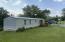 3303 Oak Grove Rd, Rocky Top, TN 37769