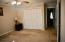 1653 Maremont Rd, Knoxville, TN 37918