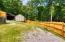 118 Northwood Place, Jamestown, TN 38556
