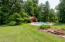 98 Dairy Pond Rd, Norris, TN 37828