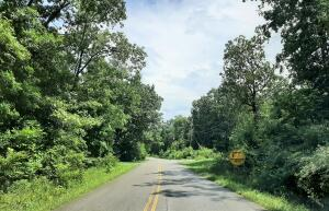 Hutoha Drive, Crossville, TN 38572